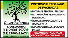 oliver_reformas