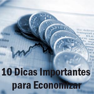 Imagem_Destaque_Matéria_Finanças