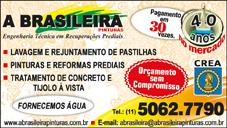 anuncio-A-Brasileira