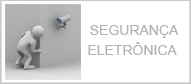 Classificado_Segurança_Eletronica