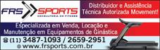 Anuncio_FRS_Sports