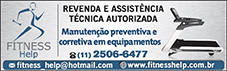 Help_Fitness_alterado