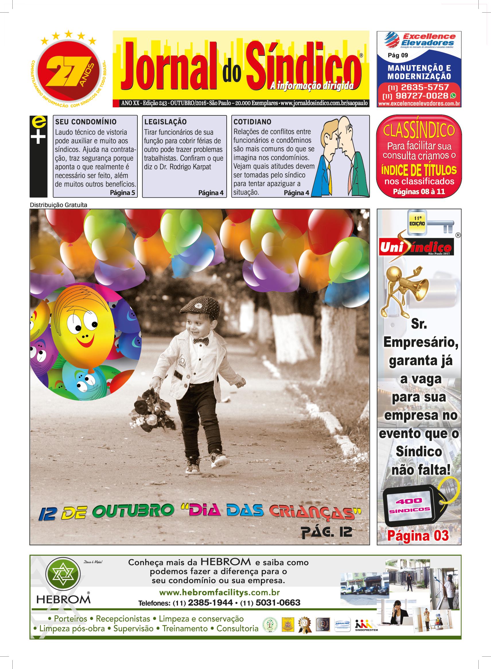Jornal-Livia-Out-BKP.indd