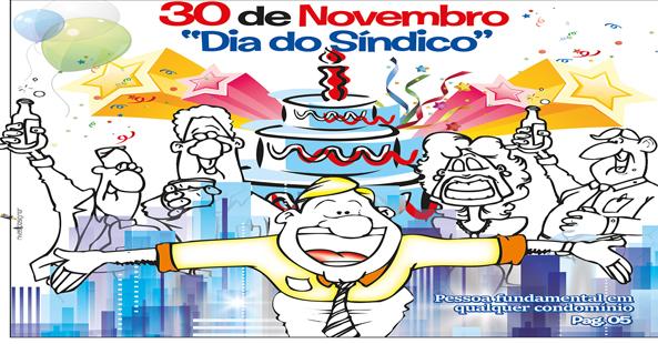 destaque_capa_novembro_16