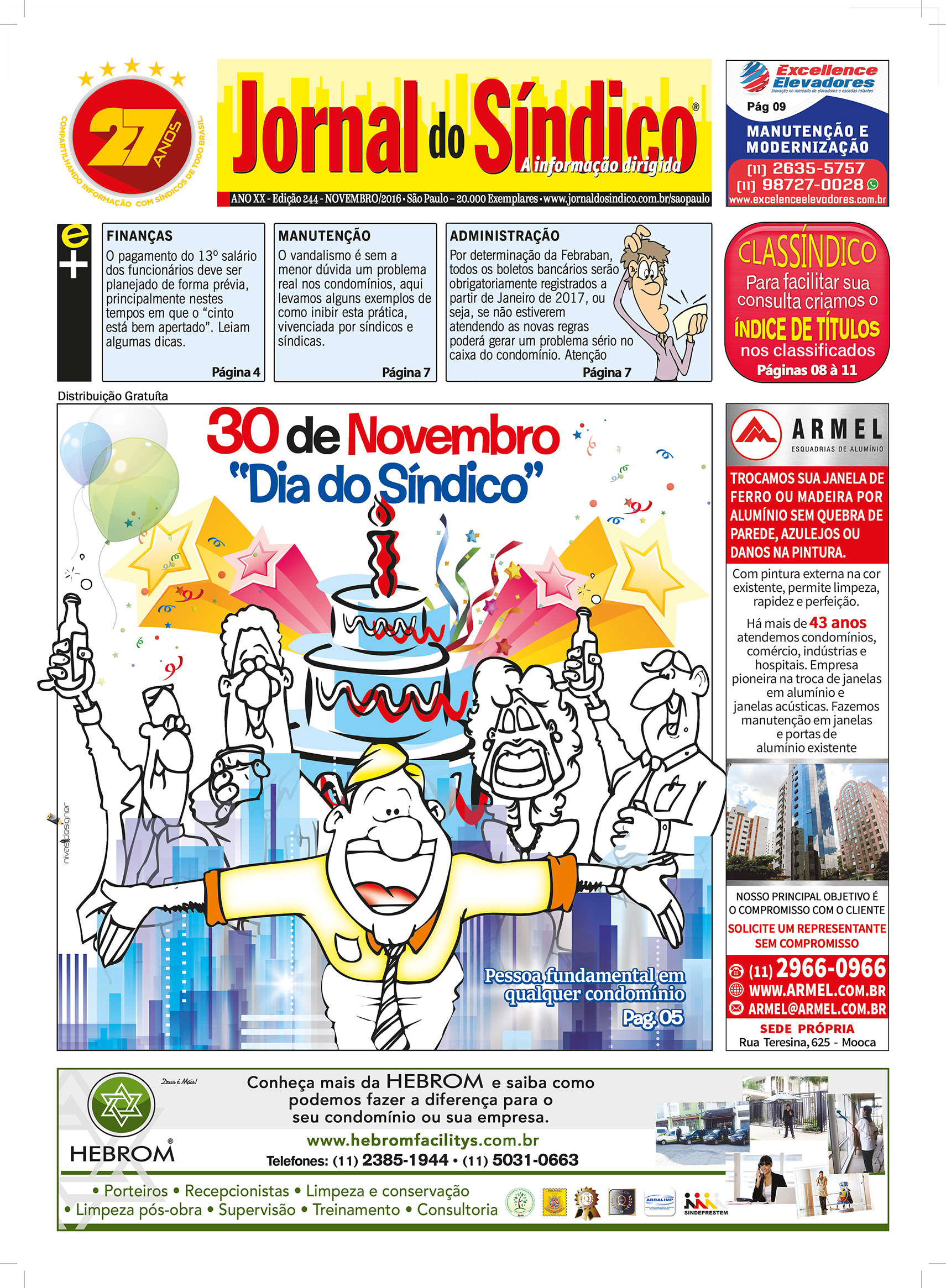 Jornal-Livia-Novembro244bckp.indd