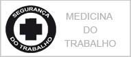 classificado_titulo_medicina_do_trabalho