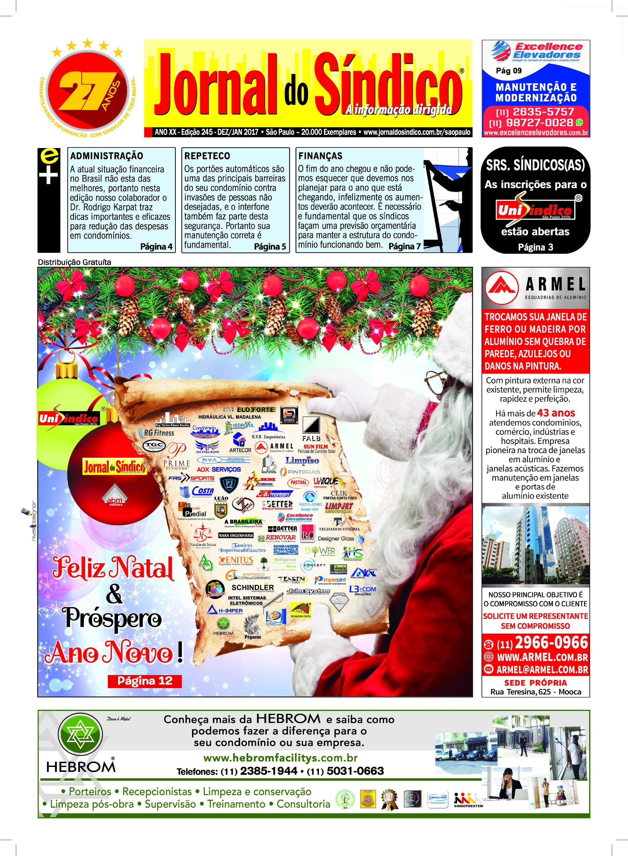 Jornal-Livia-Dezembro 245.indd