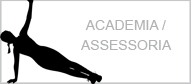 Classificado_Academia_Assessoria