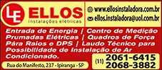 Anuncio_Ellos_2019