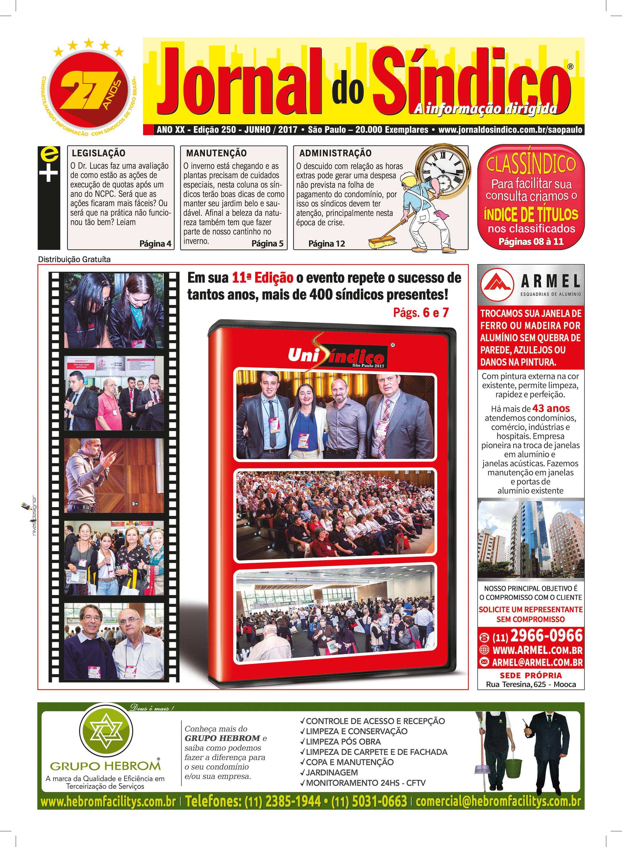 Jornal-Ediç 250 - Junho2017-BKUP.indd