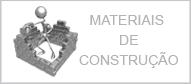 Classificado_titulo_MATERIAIS DE CONSTRUÇÃO
