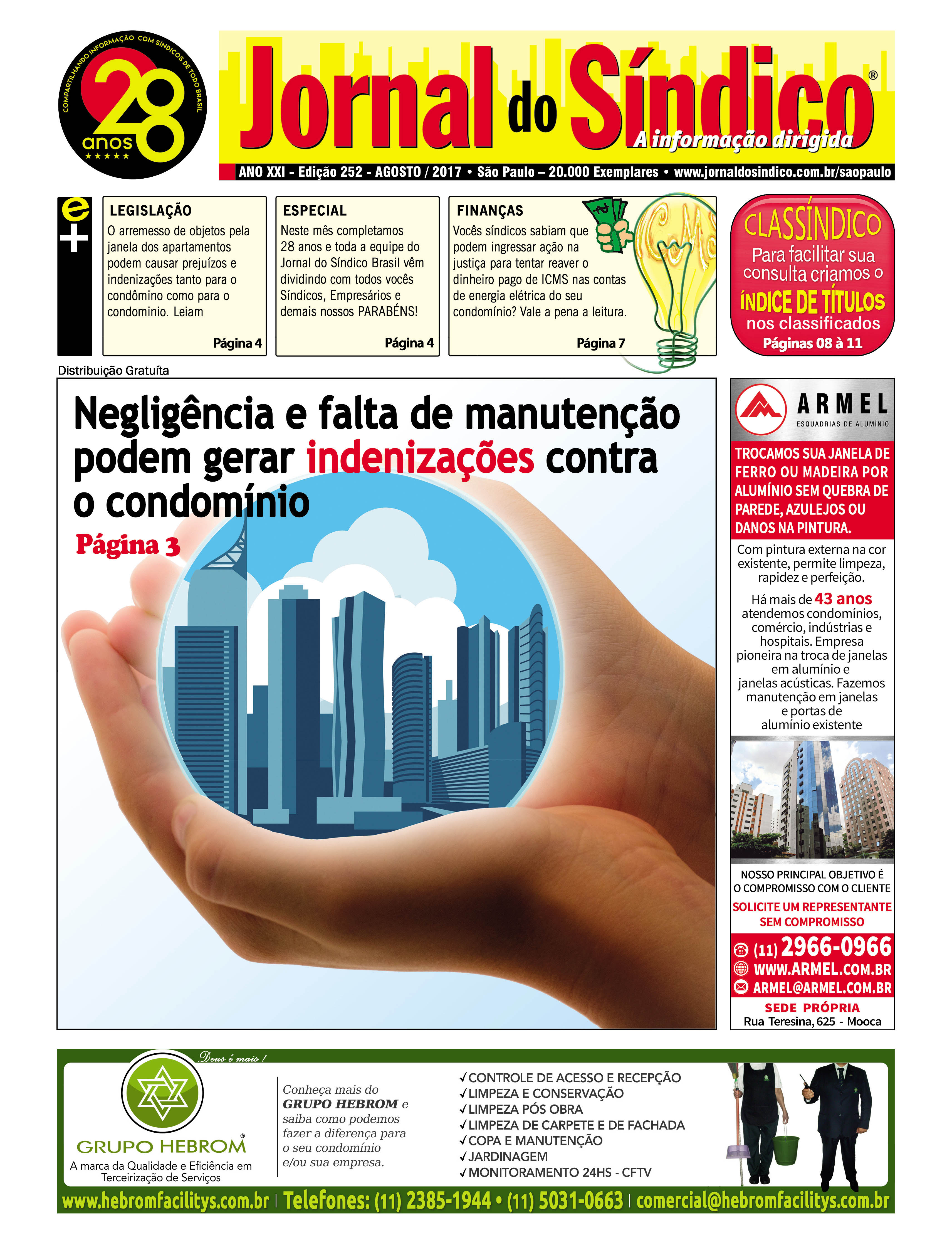 Jornal-Ediç 252- Agosto2017-BKUP.indd