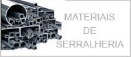 Classificado_titulo_Materiais_de_Serralheria