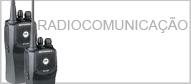 Classificado_titulo_RADIOCOMUNICAÇÃO