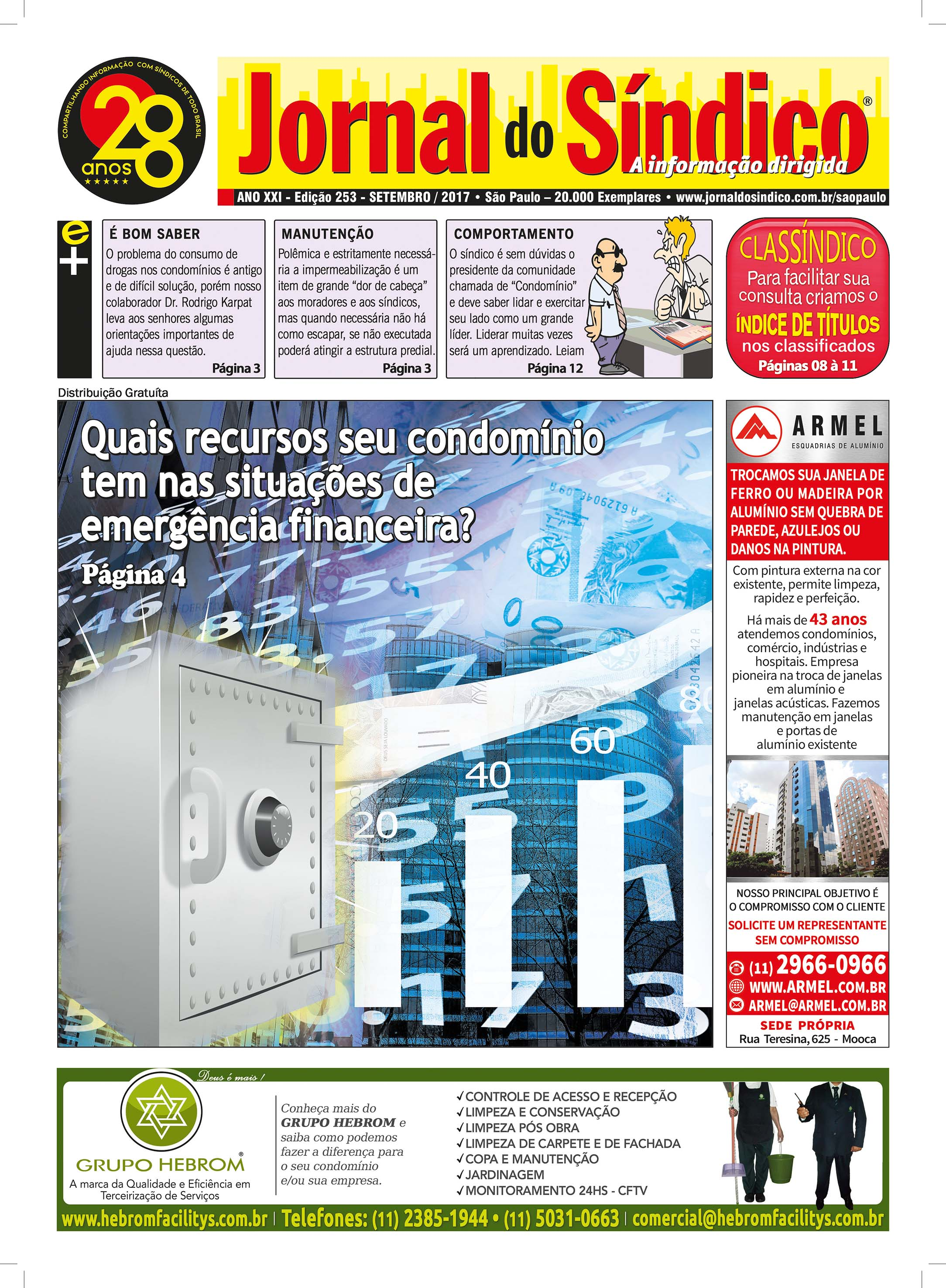 Jornal-Ediç 253- SETEMBRO2017-BKUP.indd