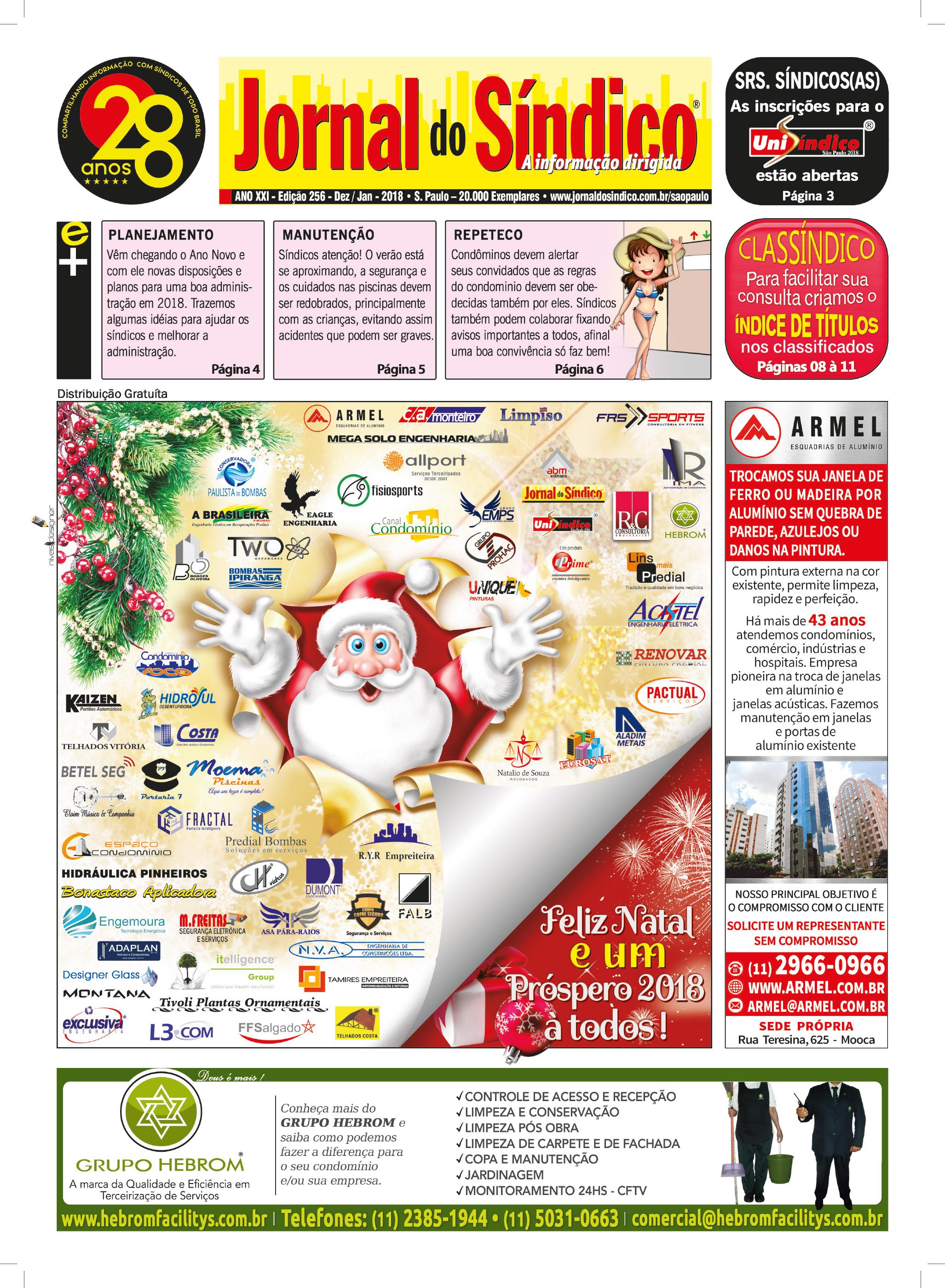 Jornal-Ediç 256-bkp.indd
