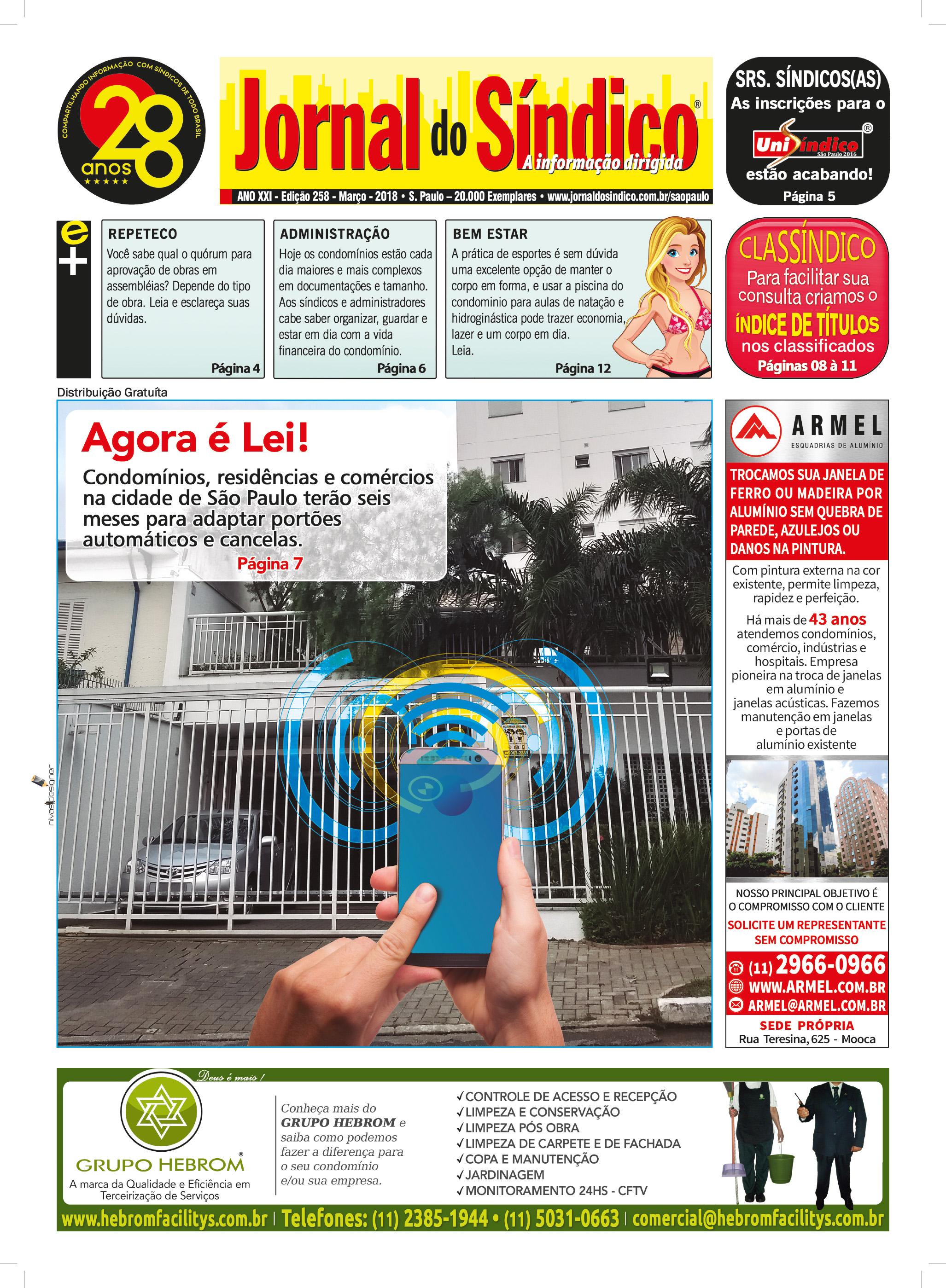 Jornal-Ediç 258-bkp.indd