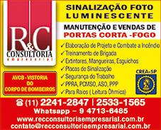Anuncio_RC Consultoria_Incendio