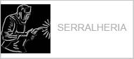 Classificado_titulo_Serralheria