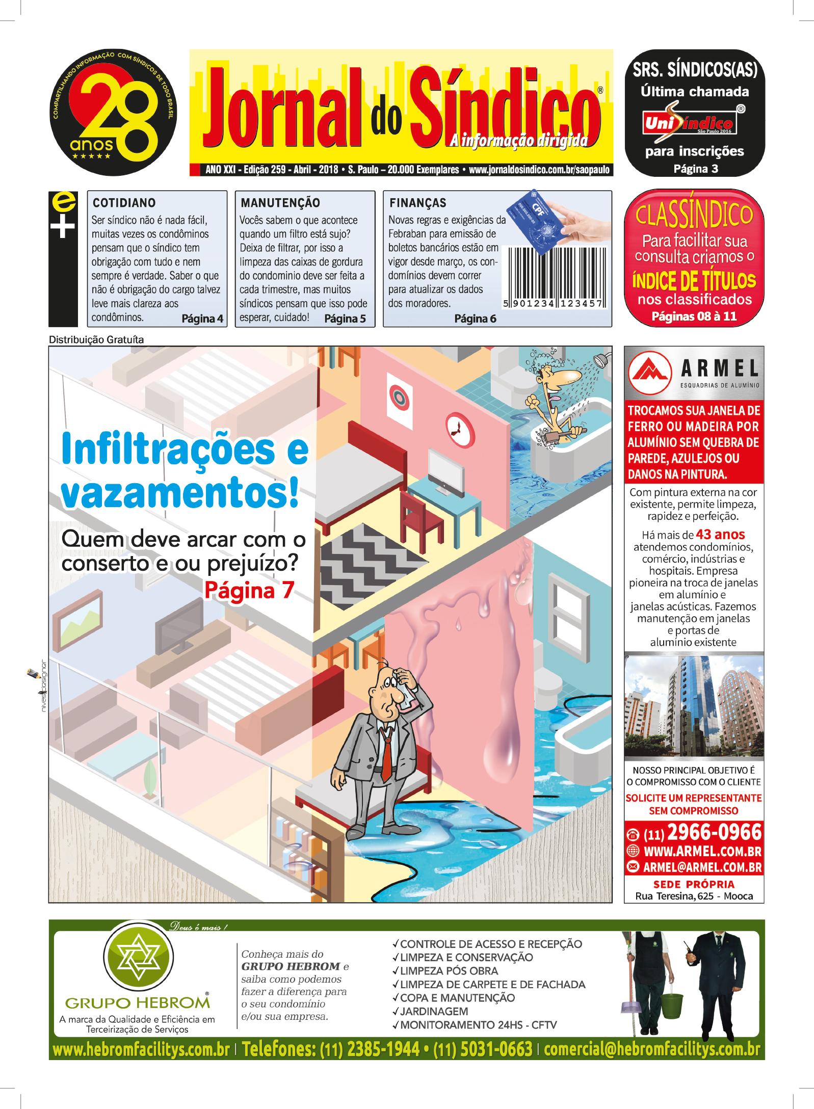 Jornal-Ediç 259-bkp.indd