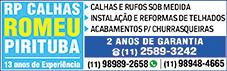 Anuncio_RP Calhas