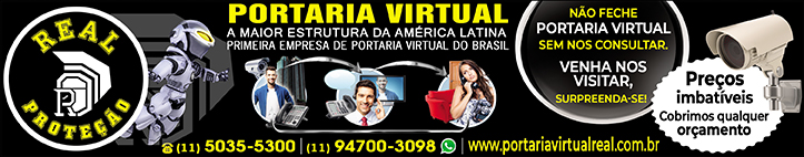 Anuncio_Grupo Real Proteçao