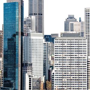 Condomínios sem área de lazer e a alteração na destinação de áreas comuns