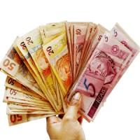 Destaque_Matéria_Finanças_268