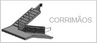 Classificado_CORRIMÃOS