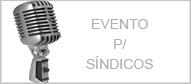Classificado_titulo_Evento p Síndicos