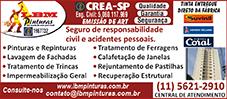 Anuncio_LBM_Pinturas2019