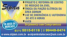 Anuncio_Sipan-Eletrica_2019