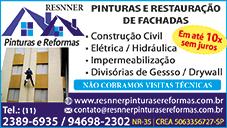 Anuncio_Resnner_2019