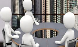 Parecer do conselho fiscal garante segurança e economia em condomínio