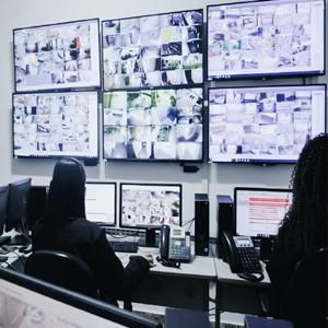 Portaria Virtual ou Remota trazendo solução, economia e aumentando a segurança