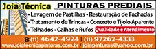 Anuncio_Joia_Tecnica