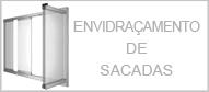 Classificado_titulo_ENVIDRAÇAMENTO_DE_SACADAS