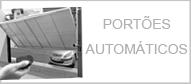 Classificado_titulo_PORTÕES_AUTOMATICOS