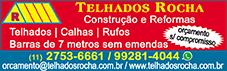 Anuncio_Telhados_Rocha_2019