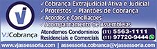 Anuncio_VJ_Cobranças