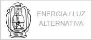 Classificado_titulo_Energia_luz_alternativa