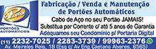 Anuncio_Pena_Portões_!MC_2020