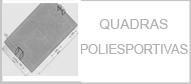 Classificado_titulo_QUADRAS_POLIESPORTIVAS