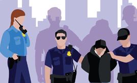 Ilustração_Legislação_279
