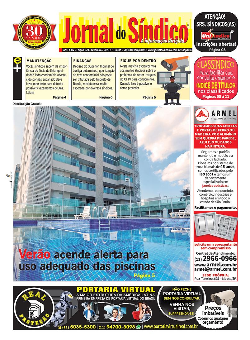 Jornal-Ediç 279 - Fevereiro 2020 Backup.indd