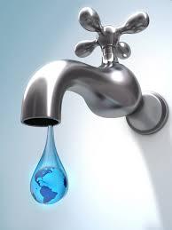 A água do seu condomínio está própria para o consumo?