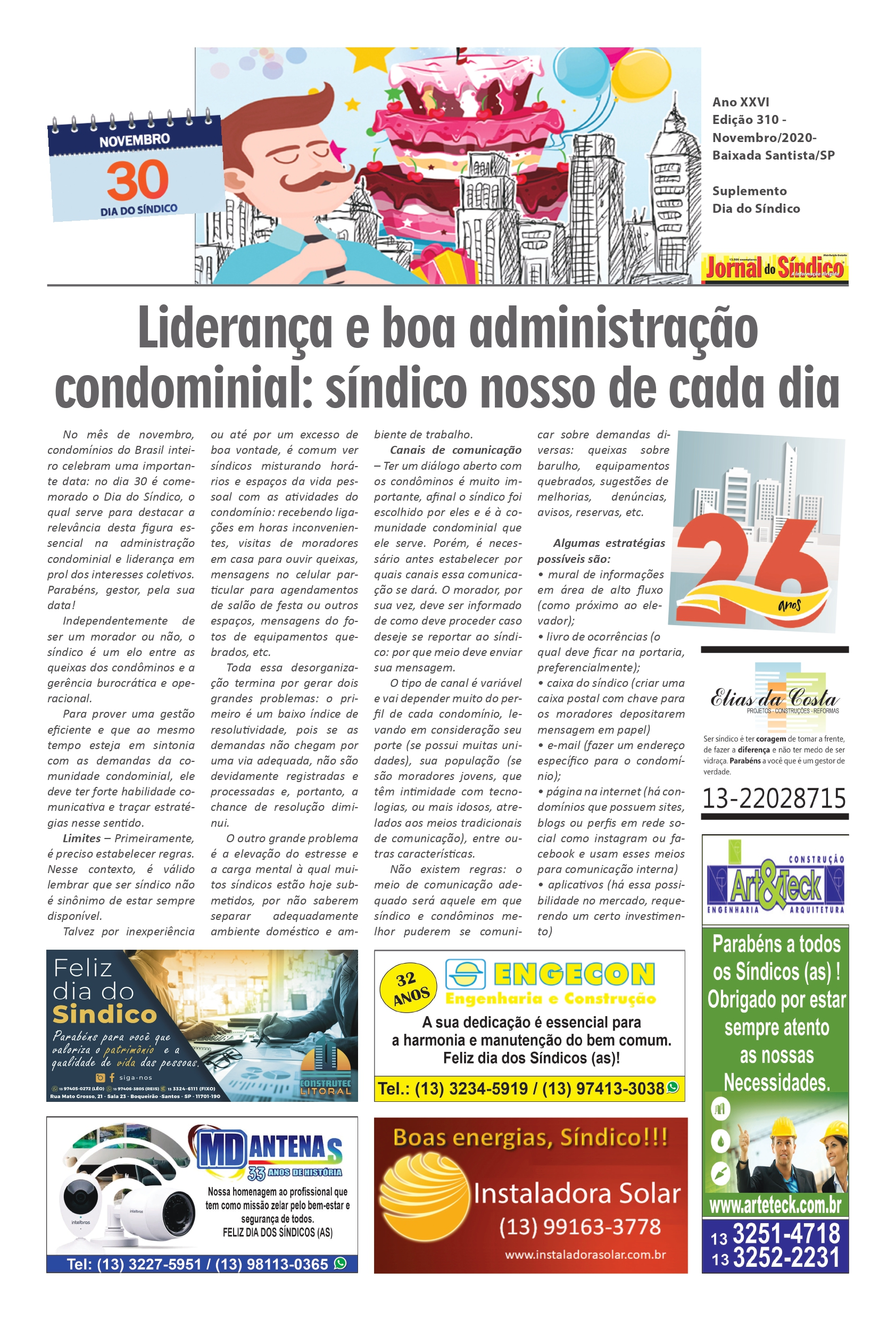 jsbs_suplemento_01_0911_page-0001