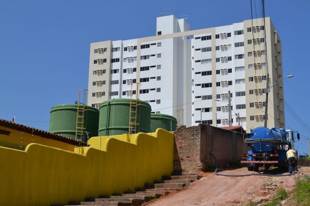 tratamento-esgoto-condominios