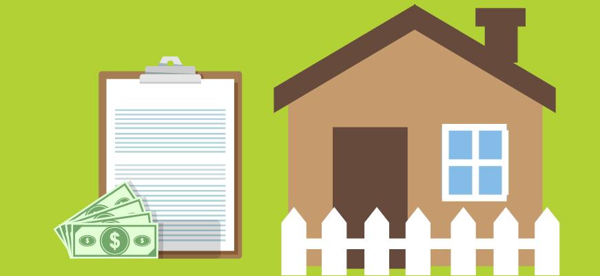 Quais as obrigações do inquilino no condomínio?