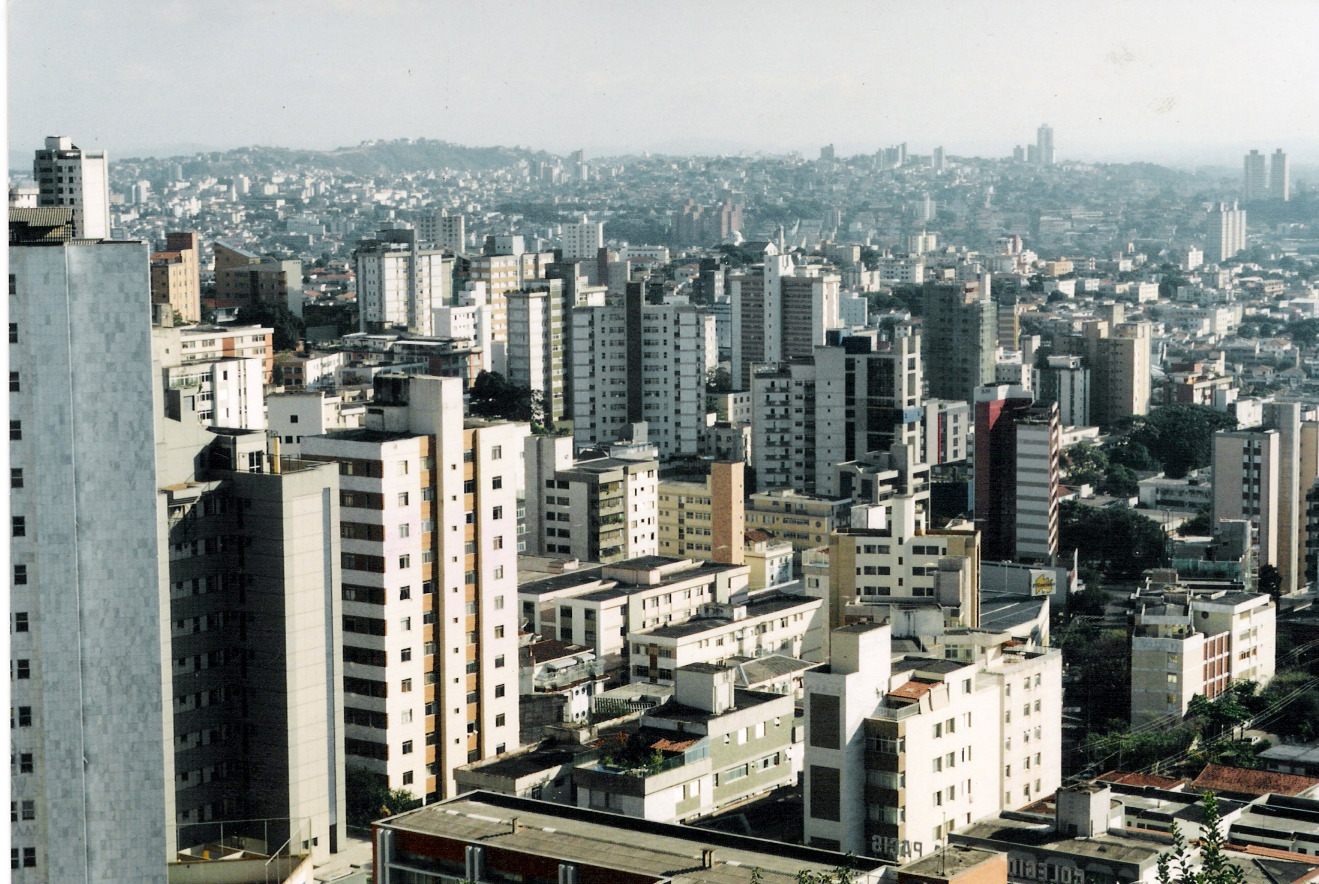 Condomínio Seguro: uma campanha em benefício de síndicos e condôminos